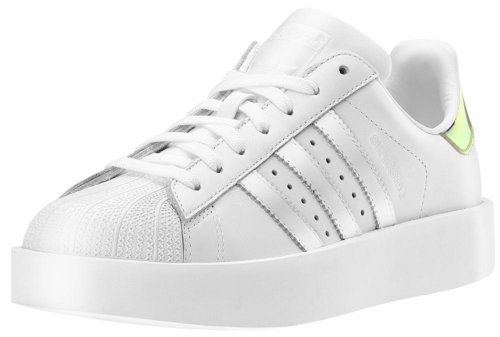 new styles 6d702 d827d promo code for adidas platform sneakers e8dad 4a33f  australia uno sguardo  verso il domani con particolare attenzione allo stile anni 80 da aw lab