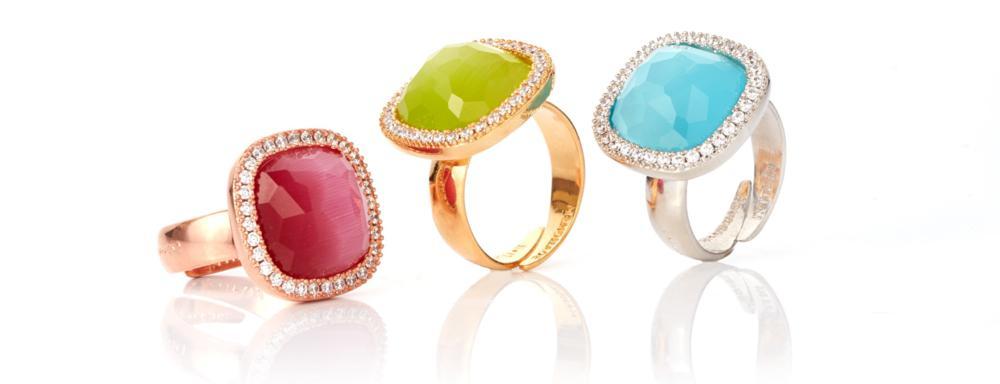 Labriola bijoux