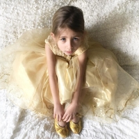vestiti-carnevale-bambini-1