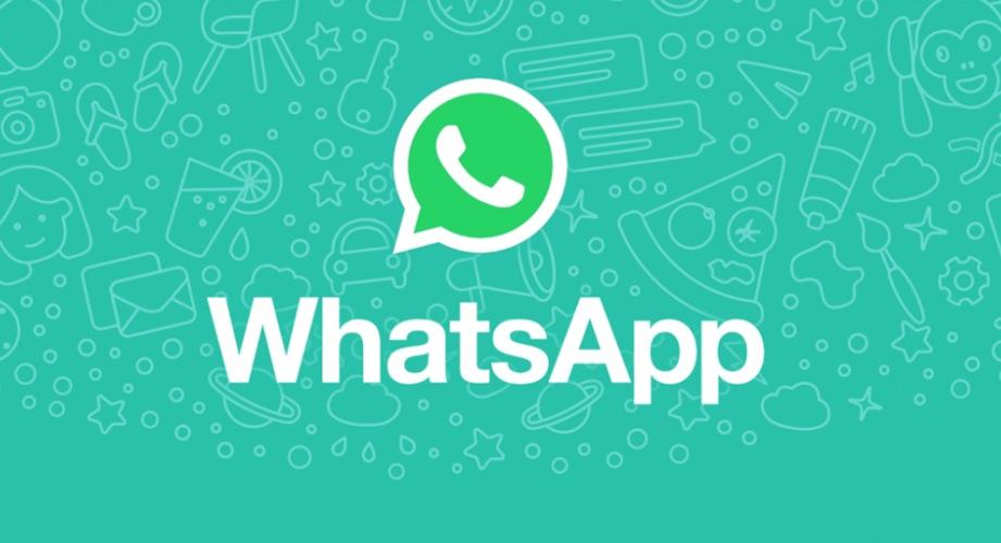 whatsapp stories