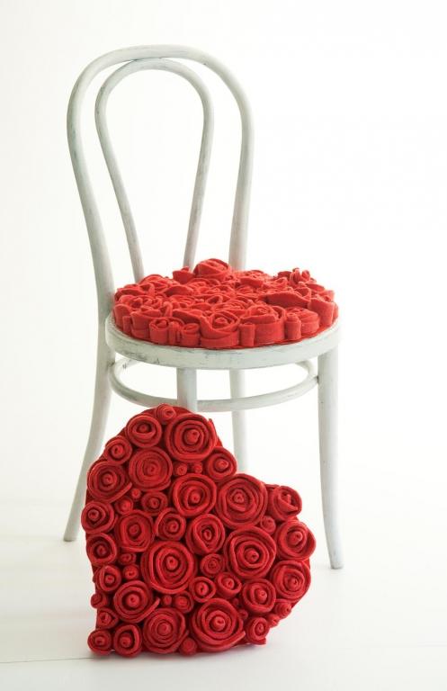 13Ricrea @ MAD Zone per Erotic Pop Design - The Contemporary Design of Love - dal 4 all'11 aprile via Brera 2 Milano