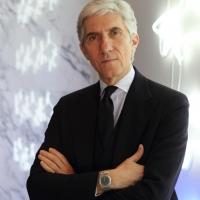 Enrico Airoldi