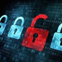 Giornata mondiale contro cyber censura