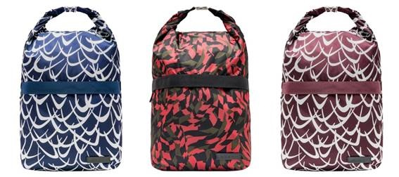 Marni Soft Day Pack