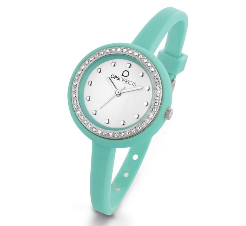 Ops orologi