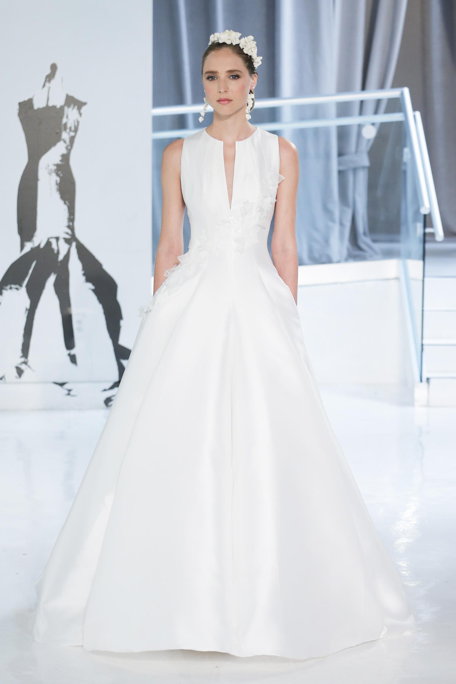 Peter Sposa Fashion LangnerCollezione Times 2018 wPulkZOiXT