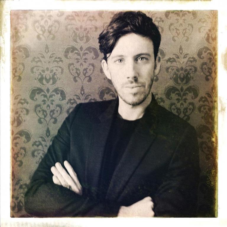 Gianluca Saitto, costume designer