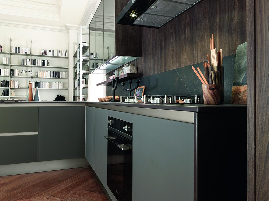 Le cucine di design del futuro   Fashion Times