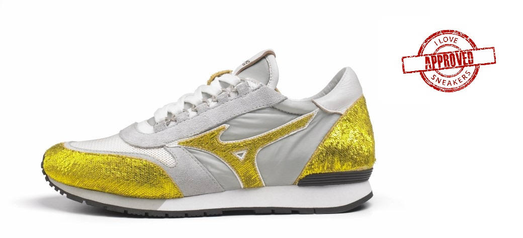 mizuno 1906 shoes