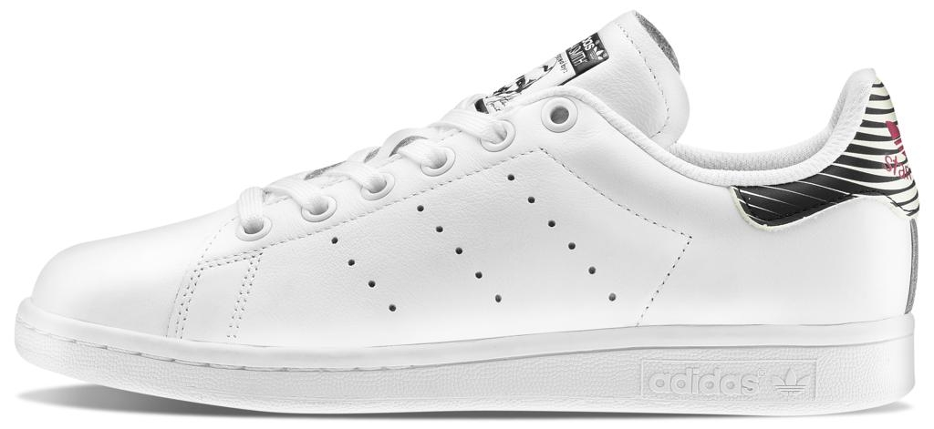 adidas per AW LAB - Stan Smith donna Madness Pack