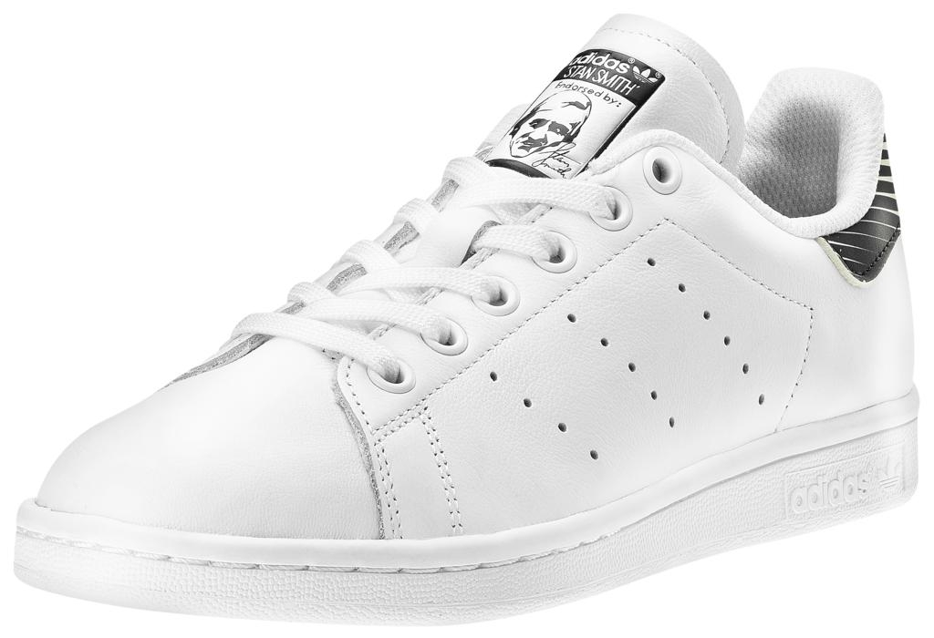 adidas stan smith aw lab