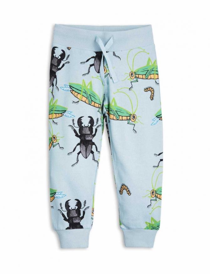 pantaloni bimbo Mini Rodini
