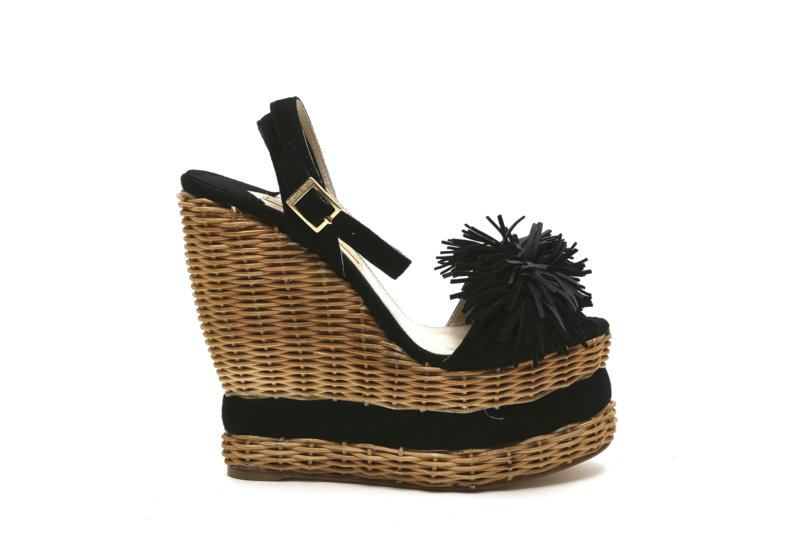 Paloma Barcelò  scarpe d21bb7354d5