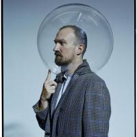 Tim Walker - Portrait
