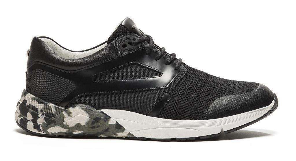 Sneakers per uomo  puntate su questi modelli  66bc1368598