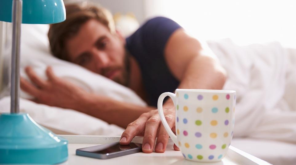 app per svegliarsi motivati