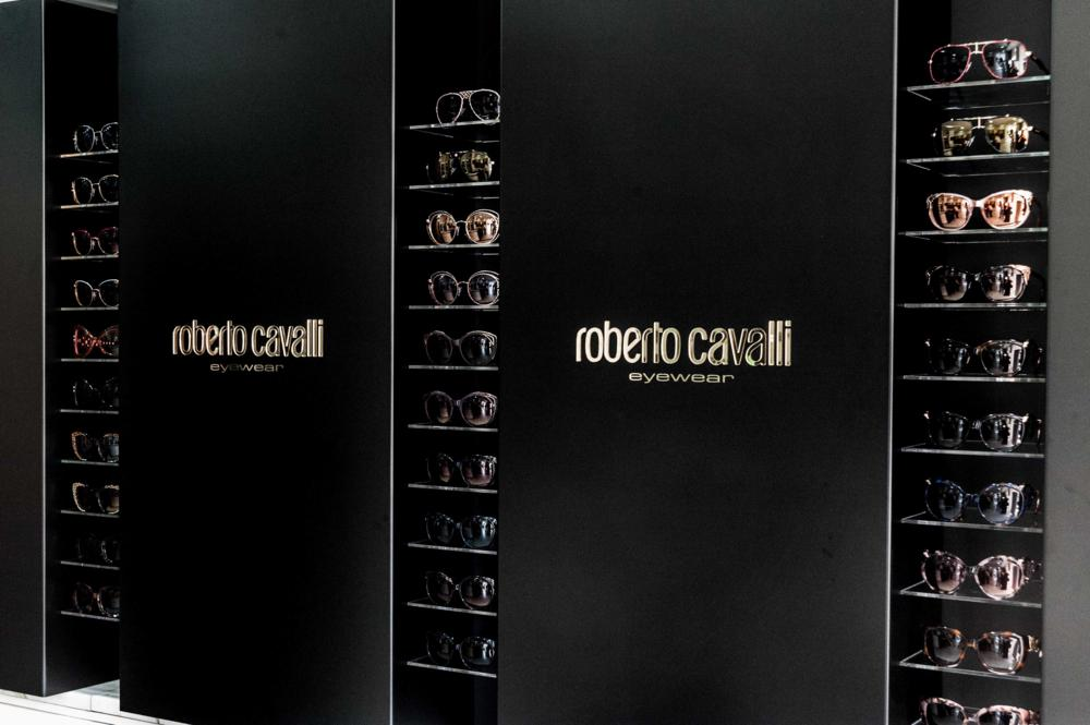 Roberto Cavalli Roberto Cavalli Just Cavalli For Him М Товар Туалетная вода 50 мл