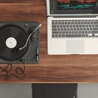 futuro ascolto musica