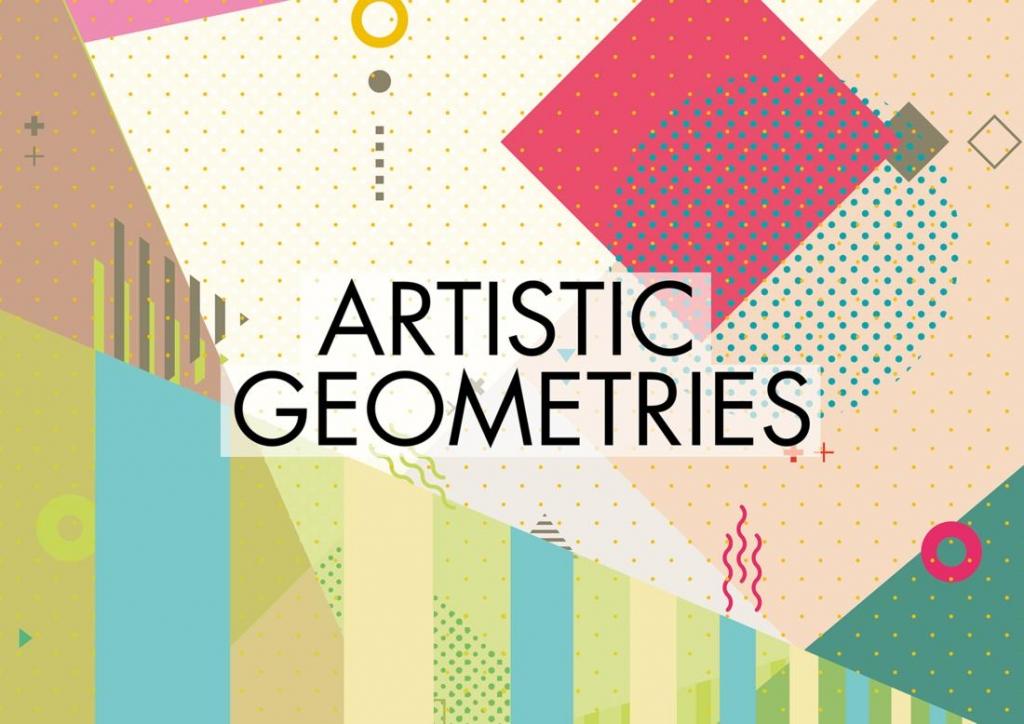 ARTISTIC GEOMETRIES