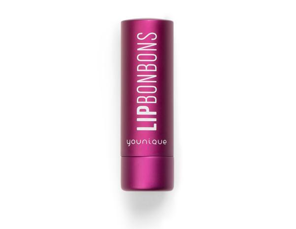 Massima idratazione per il lip balm colorato di Younique