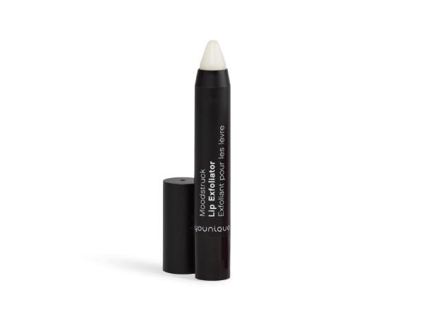 Moodstuck Lip Exfoliator - Younique