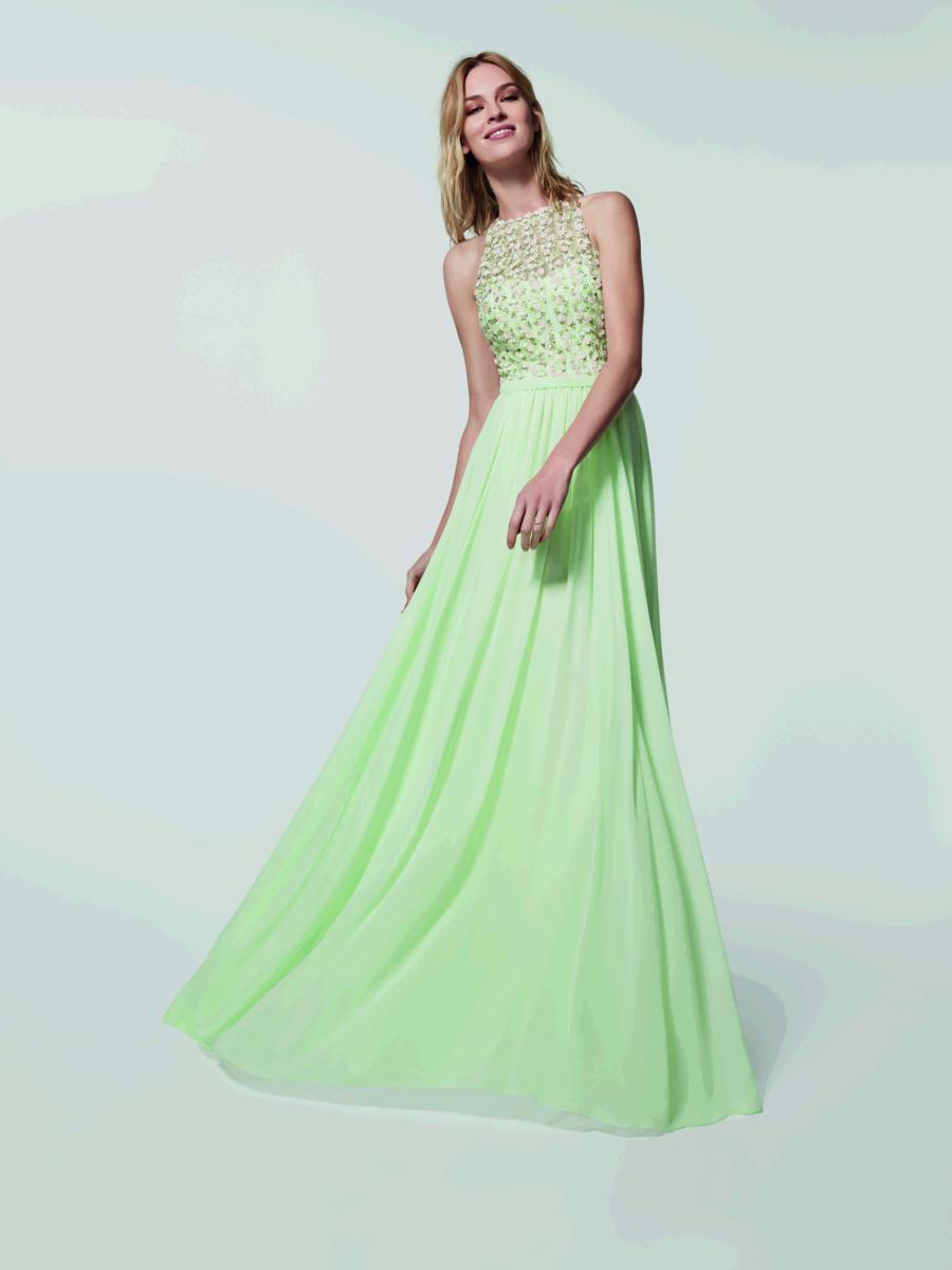 buy cheap 0b486 1cba4 Pronovias apre lo shop online anche in Italia | Fashion Times