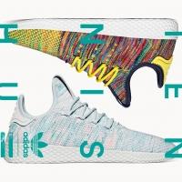 adidas-pw-hu-2