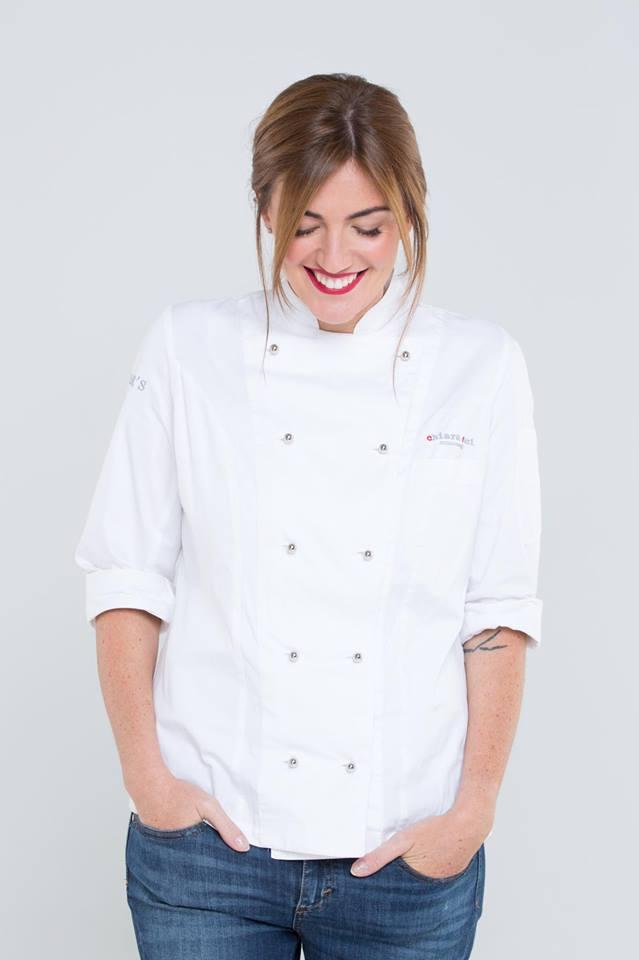 Chiara Maci