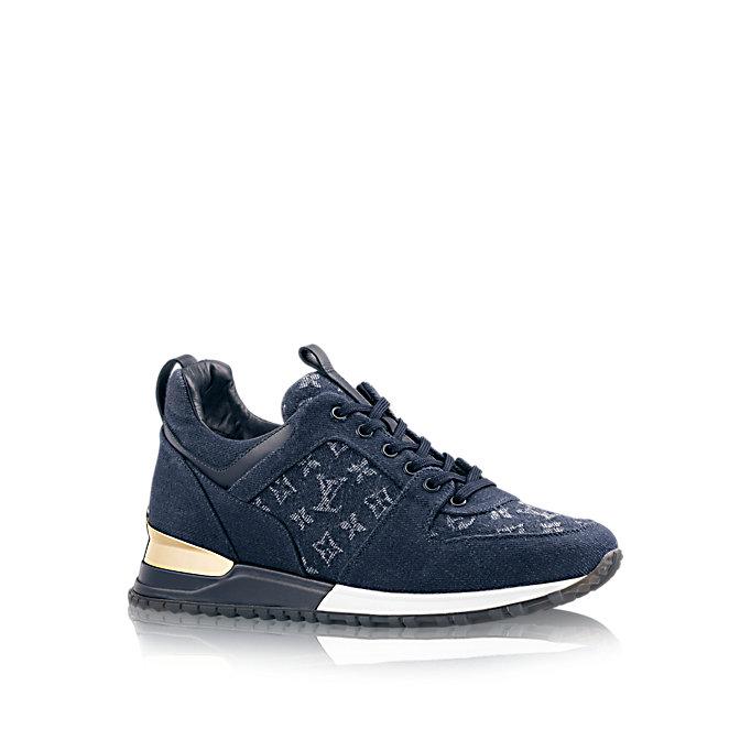 louis-vuitton-sneaker-run-away-blu