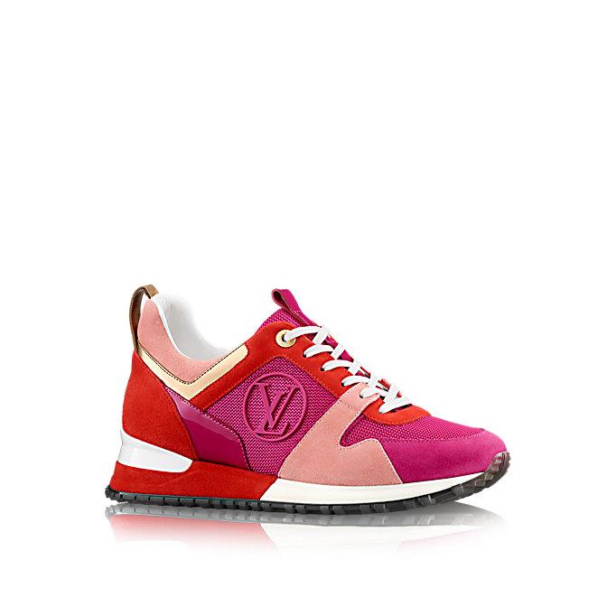 louis-vuitton-sneaker-run-away-multicolor
