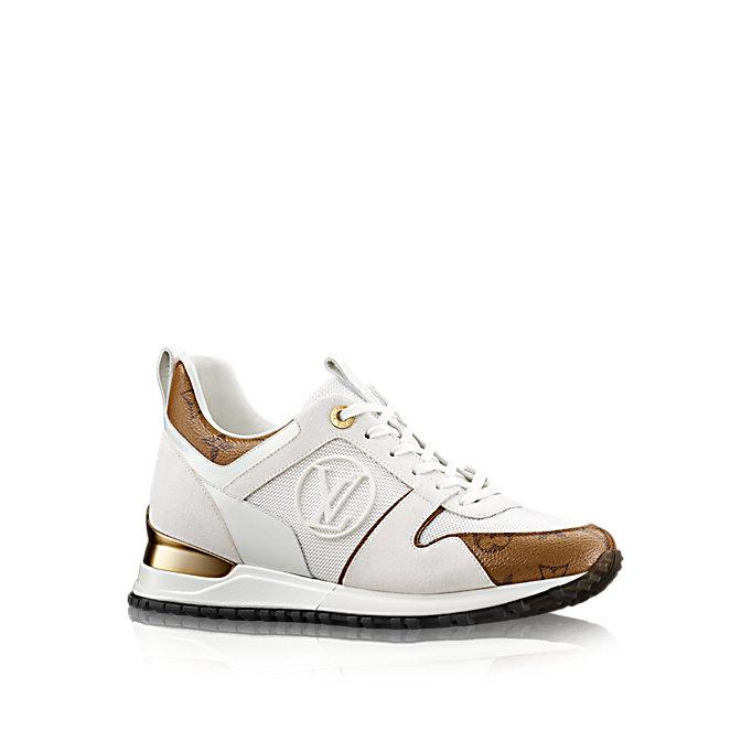 louis-vuitton-sneaker-run-away