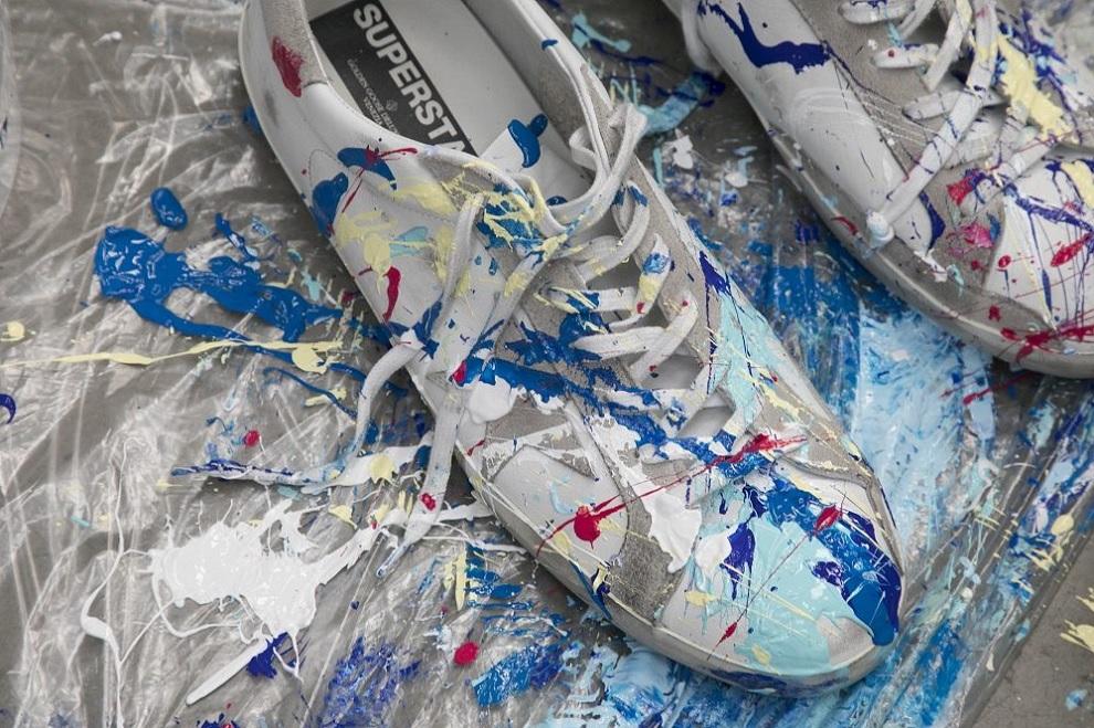 sneakers-con-schizzi-di-colore-GGDB-golden-goose-omar-hassan