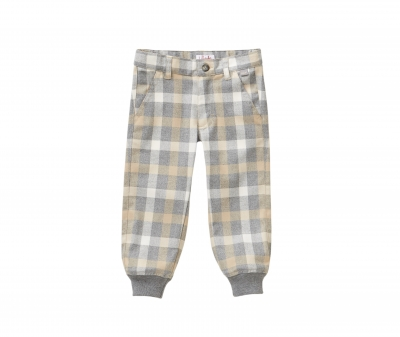 pantaloni back to school il Gufo