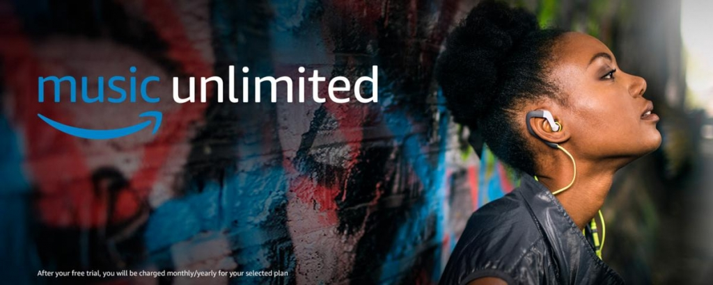 Amazon is offering 3-Months unlimited access to 50 million songs for $ (New Customers Only). $/mo after. Change or cancel anytime. Amazon Music Unlimited features over 40 million artists in their catalog and boasts a large selection of genre playlists /5().