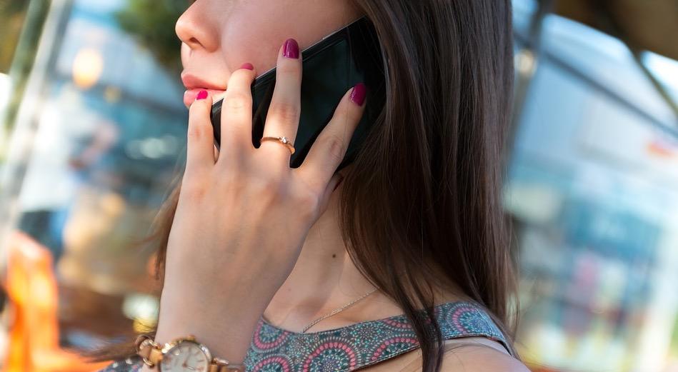 Come registrare telefonate su iPhone e Android