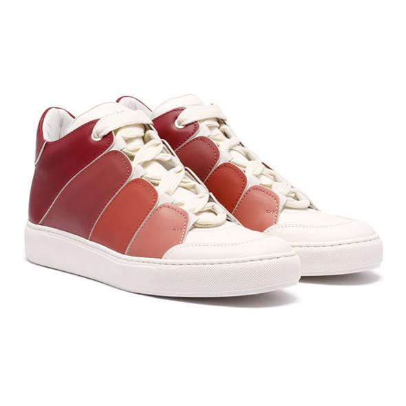 Ermenegildo Zegna sneakers Tiziano for Antonia (1)