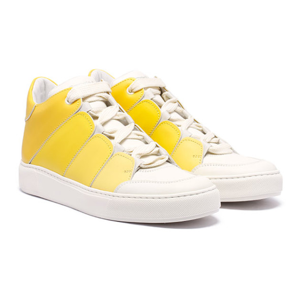 Ermenegildo Zegna sneakers Tiziano for Antonia (2) 3d21ec0a572