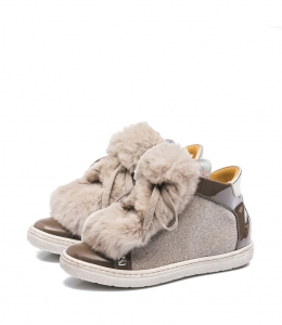 the latest 1fd0f 3b836 Le tendenze scarpe bambini per l'AI 2017/18 | Fashion Times