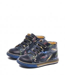 sneakers-bambino-Zecchino-dOro