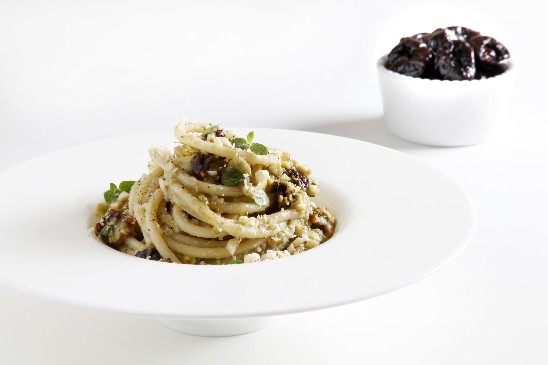 10 ricette regionali con le prugne fashion times for Ricette regionali