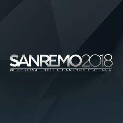 Sanremo - Con Baglioni anche Beppe Fiorello