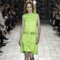 Versus Versace Primavera-Estate 2018