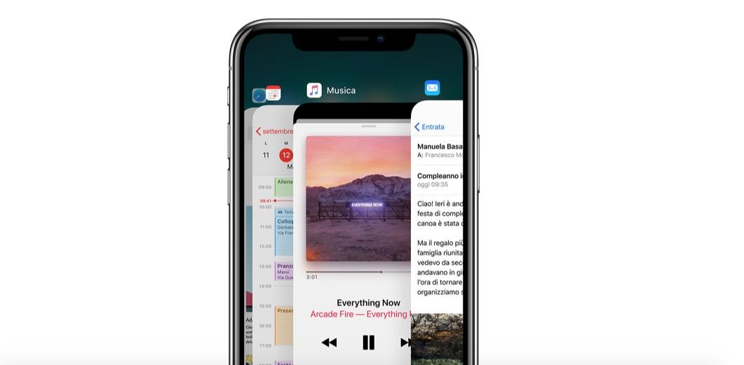 ios 11 app compatibili