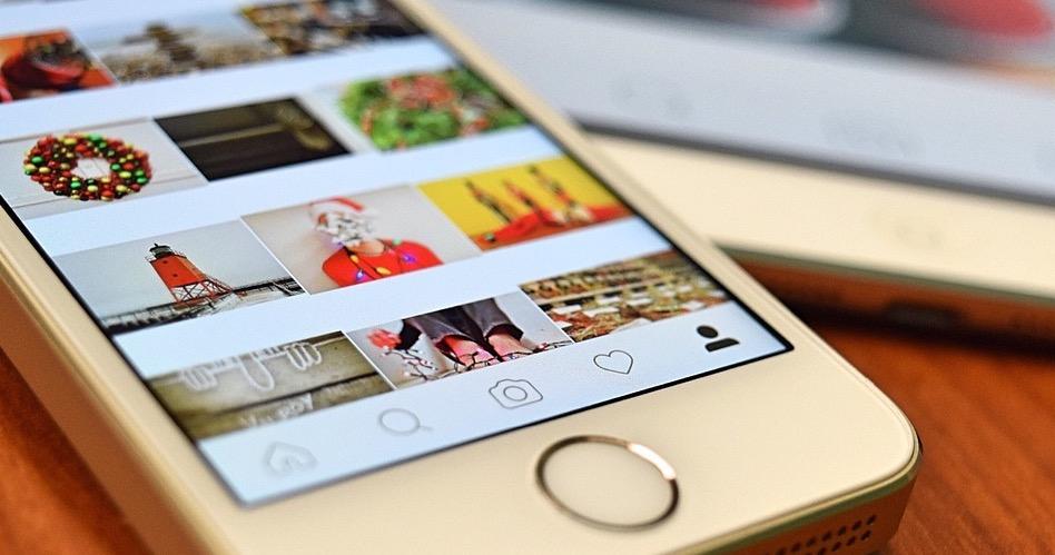 scaricare instagram stories altri utenti
