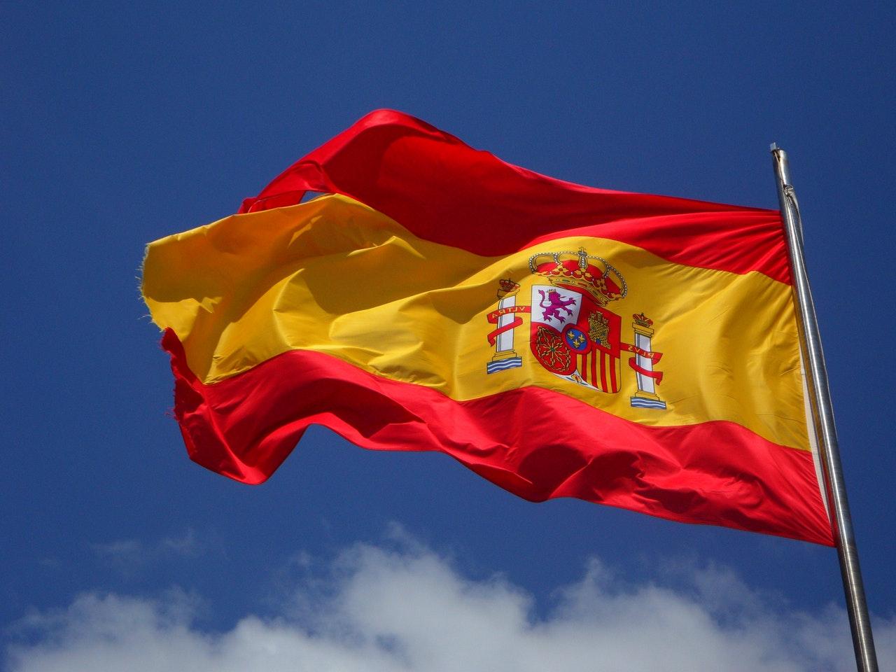 La Credenza In Spagnolo : Imparare lo spagnolo online? sì si può! fashion times