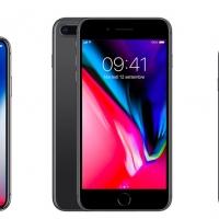Acquistare il nuovo iPhone ad un prezzo inferiore