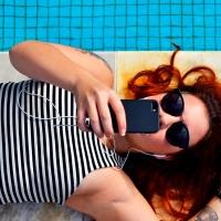 Come nascondere foto e video su smartphone
