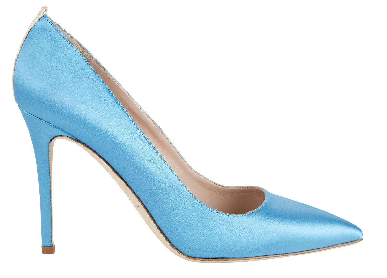 Sarah Jessica Parker per Amazon Fashion