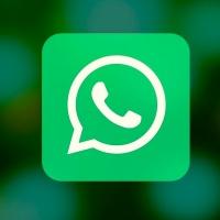 revoca messaggi inviati whatsapp
