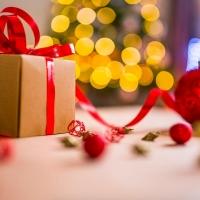 Migliori smartphone a basso costo da regalare a Natale